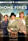 HOME FIRES (U.K. EDITION)