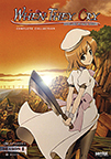 When They Cry (Anime 17Up) dvd cover image