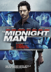 The Midnight Man dvd cover image