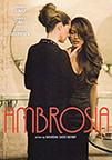 Ambrosia  dvd cover image