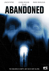 The Abandoned dvd cover image