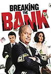 Breaking the Bank dvd cover image