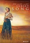 Sunset Song dvd cover image