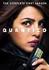 QUANTICO - THE COMPLETE FIRST SEASON