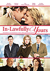 In-Lawfully Yours dvd cover image