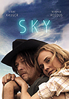Sky dvd cover image