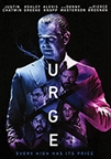 Urge  dvd cover image