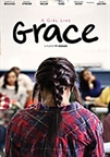 A Girl Like Grace dvd cover image