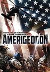 Amerigeddon dvd cover image