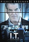 I.T. dvd cover image