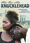 Knucklehead dvd cover image