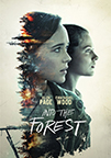 Into the Forest dvd cover image