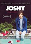 Joshy dvd cover image