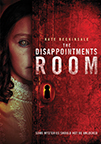 The Disappointments Roon dvd cover image