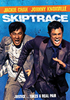 Skiptrace dvd cover image