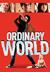 Ordinary World dvd cover image