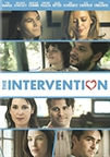 The Intervention dvd cover image