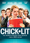 Chicklit dvd cover image