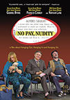 No Pay, Nudity dvd cover image