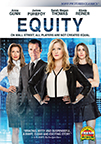 Equity dvd cover image