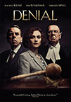 Denial dvd cover image