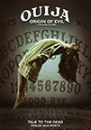 Ouija: Origin of Evil dvd cover image