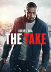 The Take dvd cover image