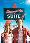 Shangri-La Suite dvd cover image
