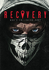 Recovery dvd cover image