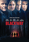 Blackway dvd cover image