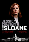 Miss Sloane dvd cover image