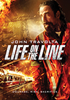 Life on the Line dvd cover image