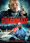 Checkmate dvd cover image