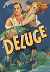 Deluge dvd cover image