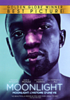 Moonlight dvd cover image