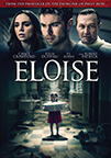 Eloise dvd cover image