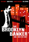 The Brooklyn Banker dvd cover image
