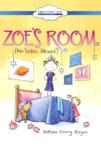 Zoe's Room