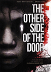 The Other Side of the Door dvd cover image
