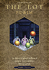 Purim: The Lot dvd cover image