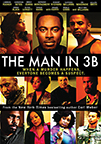 The Man in 3B(book-cover)