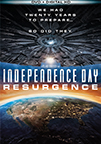 Cover image for independence day resurgence