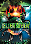 Alienween dvd cover image