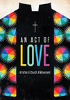 An Act of Love book jacket