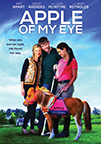 Apple of My Eye dvd cover image