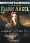 Dark Angel dvd cover image