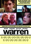 Warren dvd cover image