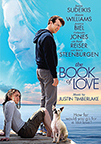 The Book of Love dvd cover image