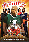 On the Court dvd cover image