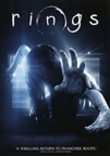 Rings dvd cover image
